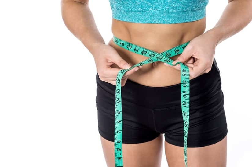 Do Fat Burners Work - Are they safe
