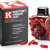 Instant Knockout Review 2019: Value for Money?