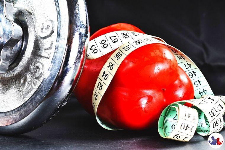 Who should buy fat burner supplements?