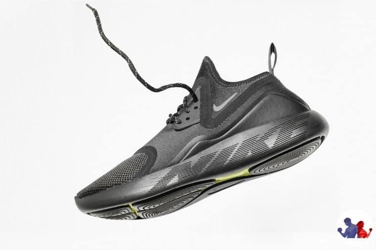 Best Cross-Training Shoes