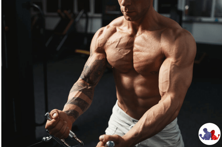 How To Lose Fat and Build Muscle