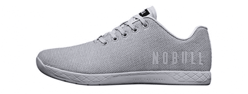 NOBULL Mens Training Shoes