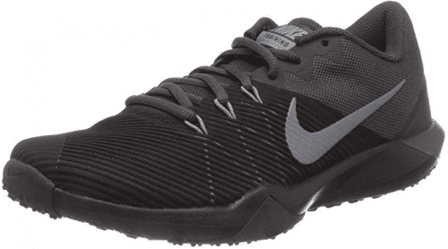Nike Mens Retaliation Trainer Cross