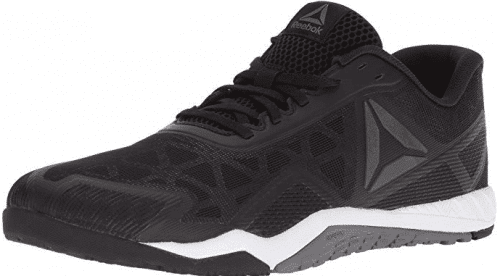 Reebok Mens Ros Workout Tr 2 Cross trainer Shoe