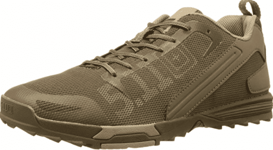 Men's Recon Trainer-M