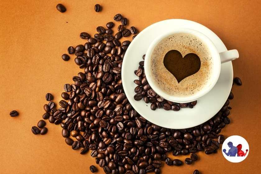 Caffeine and creatine - Do they counteract